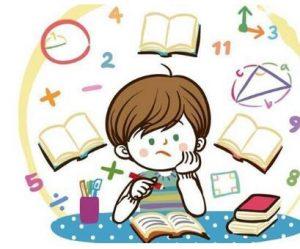广州师德皓大教育:学前教育专业可以从事什么工作,分享下我的经历