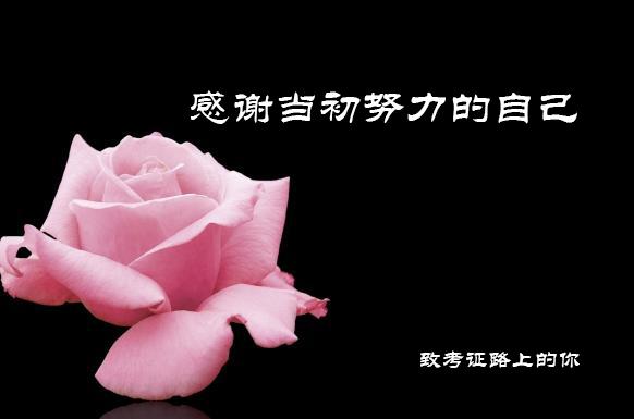 广州师德皓大教育服务项目——教师资格证介绍