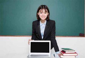 师大教育学员:你的努力终究打败失败,投诉不如默默奋斗!