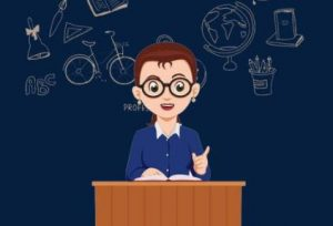 师大教育:选择培训机构退费规定重要吗