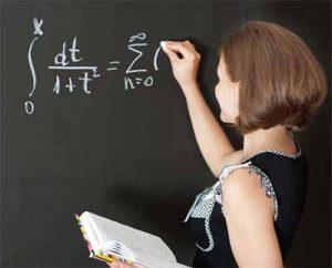 成人学历机构这么多,师学思大培训怎么样?